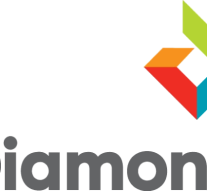 FG, Diamond Bank Partner to Develop Entrepreneurs