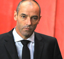 NFF confirms Le Guen Super Eagles Coach