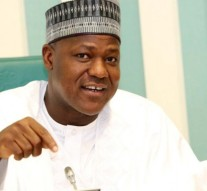 Dogara Vows To Work With Green Chamber To Deliver On PIB