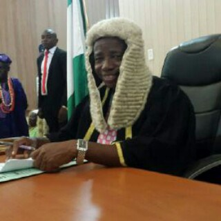 Immunity for lawmakers will stabilize Nigeria's democracy says Ekiti Speaker