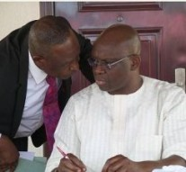 Court Frees Fayose's Aide from EFCC