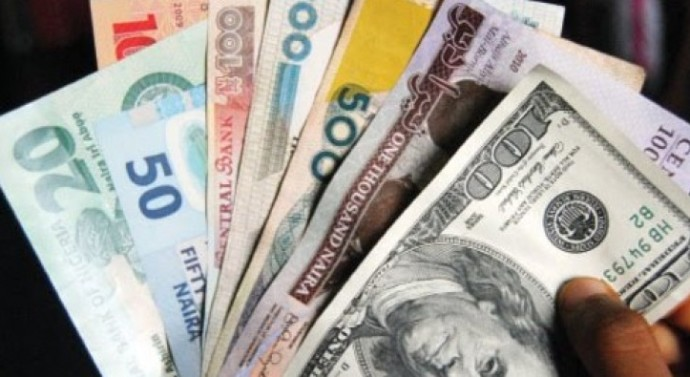 Nigerian Manufacturers grumble over Dollar scarcity