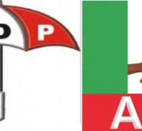 700 APC members decamps to PDP in Edo