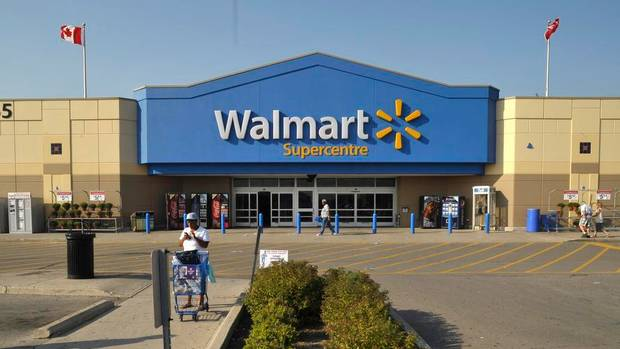 Walmart Orders $7b Cashew Yearly From Nigeria As 10,000 Contractors Bid For Jobs