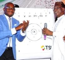 Nigeria Grants Reliefs To New TStv